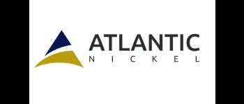 Atlantic-Nickel