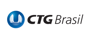 pic-logo-ctg-brasil